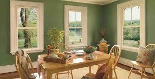 best color for living room india centerfieldbar com