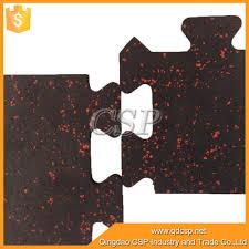 interlocking floor tiles rubber interlocking rubber tile interlocking rubber tile suppliers and