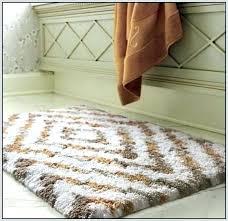 Cheap Bathroom Rugs Bathroom Rugs Bathroom Rugs Slip Bath Mat