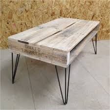 Folding Metal Table Legs Coffee Table Magnificent Hairpin Leg Coffee Table Awesome Coffee