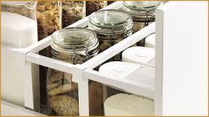 ikea accessoires cuisine accessoires cuisine ikea 100 images tiroir de cuisine