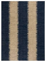 Black And White Striped Outdoor Rug by 20 Best Indoor Outdoor Rugs Stylish Outdoor Rug Ideas