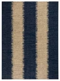 Stripe Outdoor Rug 20 Best Indoor Outdoor Rugs Stylish Outdoor Rug Ideas