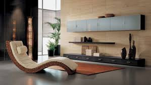 Minimalist Interior Design Searching For Minimalist Interior Design Take A Look At La Dimora