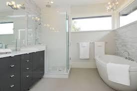 My Painted Bathroom Vanity Before - great dark gray bathroom vanity houzz regarding dark gray bathroom vanity designs jpg