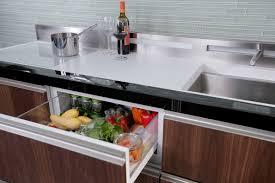 itty bitty kitchens and millennial ways demand tiny appliances