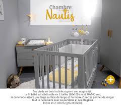 le sur pied chambre bébé magasin de puériculture bébé 9 chambre de bébé poussette et lit
