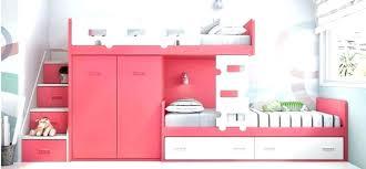 meubles chambre bebe meuble chambre bebe garcon s id es d lavage mobilier chambre
