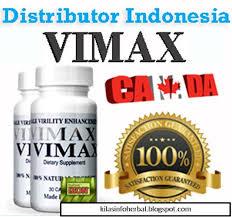 agen vimax wilayah makassar sekitarnya herbal centre kosmetik