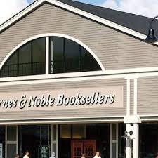 Barnes And Noble Ct Barnes U0026 Noble Home Facebook