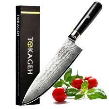 tokageh chef japanese knife gyuto 8 tokageh chef japanese knife gyuto 8