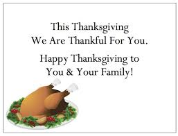 thanksgiving quotes sayings thanksgiving picture quotes page 3