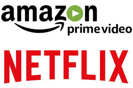 so amazon shows go on sale durring black friday amazon video or netflix find out if you u0027re really getting value
