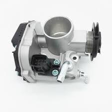 nissan altima 2005 throttle body compare prices on throttle body motor online shopping buy low