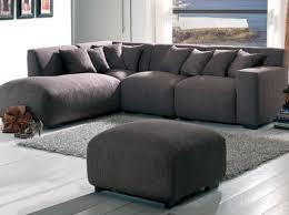 canap confortables shopping notre sélection de 30 canapés d angle décoration