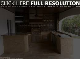 outdoor kitchen island plans outdoor grill cabinet plans cabinet ideas to build