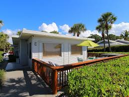 Longboat Key Florida Map by Christensen Home 3 Br 2 Ba Home On Longboat Homeaway