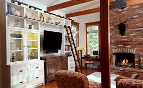 collingwood interior architectural designer marylyn joel