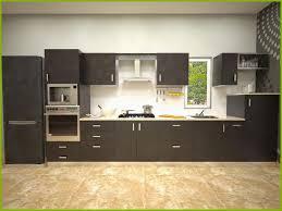modular storage furnitures india 21 luxury kitchen cabinet price list india gallery kitchen