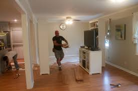 installing floors laminate floor installation creative home