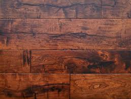 the 25 best scraped wood floors ideas on scraped
