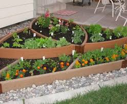 Vertical Vegetable Garden Design Divine Secret Landscaping Landscaping Ideas Backyard Ecosystems