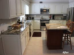 cabinet refinishing northern va cabinet refacing pa nj northern delaware