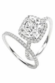 harry winston engagement ring 44 best bridal bling images on pinterest wedding jewelry