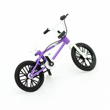 kids motocross bike aliexpress com buy flick trix finger bike mini bmx fsb model diy