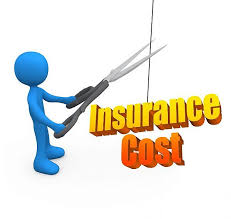 Expense Insurance Rates by Insurance Where When How