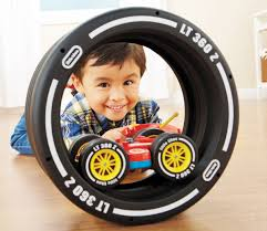 little tikes tire twister lights rc tyre twister little tikes