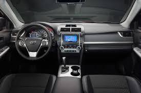 2014 toyota camry price 2014 toyota camry photos specs radka car s