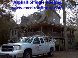 Danforth Roofing Supplies by Excel Roofing U0026 Sc 1 Th 208