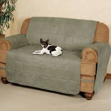 pet sofa covers that stay in place furniture pet couch cover beautiful dog chair covers ultimate pet
