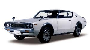 nissan skyline allowed in us nissan gt r super sports car nissan ksa