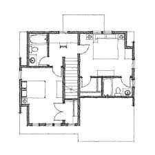 lily second floor floor plan house plans pinterest