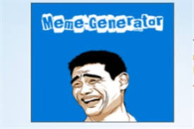 Meme Generator For Mac - meme maker for pc on windows 8 1 10 8 7 xp vista mac laptop