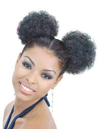 small afro puff buns hair pieces 42 best afro puffs images on pinterest afro puff hair dos and