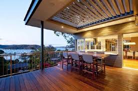 Beach House Plans Small Modern Modern House Plans Small Beach Houses Floor New Home Ranch