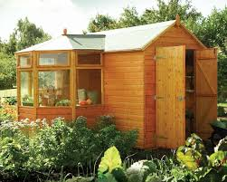 100 garden shed greenhouse plans images about sheds on