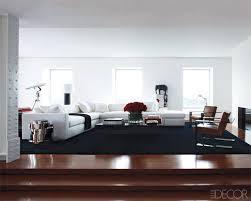 ralph home interiors ralph interior design ralph decor