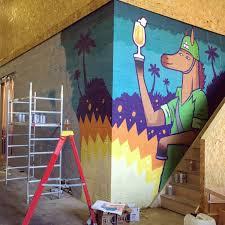 avengers wall mural uk wall murals you ll love spiderman wallpaper mural uk wall murals you ll love