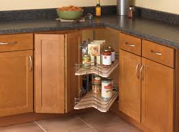 Kd Kitchen Cabinets Sds Kd 28 Fnw Kv Knape U0026 Vogt
