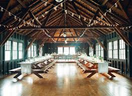 wedding venues in ocala fl wedding receptions ocala fl mini bridal