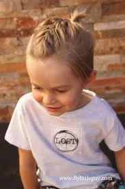 two year old hair styles for boys haircuts for 2 year old boy fresh 2 year old hairstyles boy hair