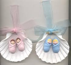 unique baby gifts for boys 2 trendy mods
