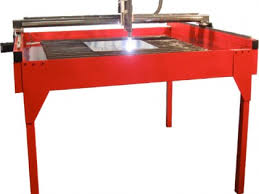 water jet table for sale cnc plasma cutter table for sale plasma cutters plasmaroute cnc