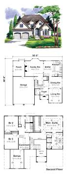 house layout planner 49 best hillside home plans images on house floor plans