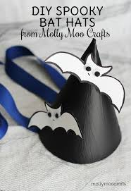 Halloween Pre K Crafts 88 Best Bats Images On Pinterest Halloween Activities Halloween