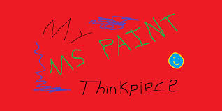 ms paint is being put to sleep by microsoft